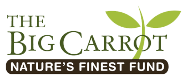 The Big Carrot - Nature's Finest Fund