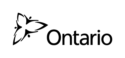 Ontario Ministry of Natural Resources