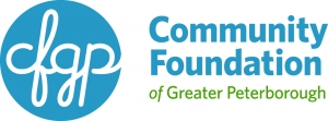 CFGP logo